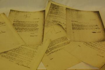 documents_136_874071