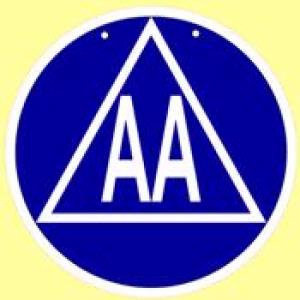 oregon aa meetings Alcoholics anonymous information and services for the willamette valley, oregon.