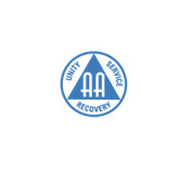 dating within alcoholics anonymous Aa meetings in greeley, colorado if you  alcoholics anonymous is a fellowship of men and  reliance on any content or information set forth within this website .